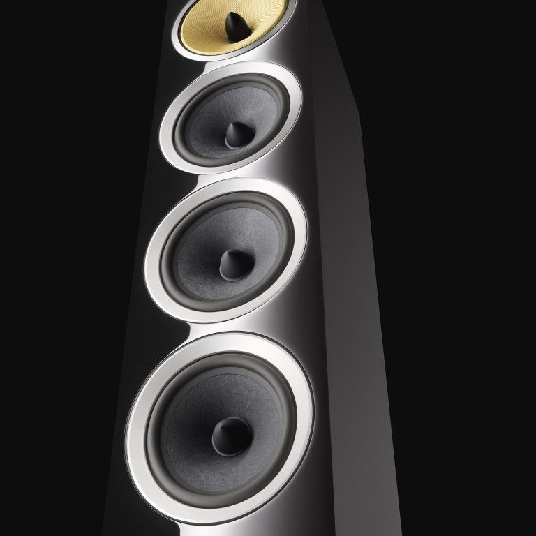 BowersWilkins-Black-CM10-Beauty Alex Giese Highfidelity Hannover