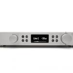 creek-evolution-50a-integrated-amplifier-noback31 Alex Giese Highfidelity Hannover