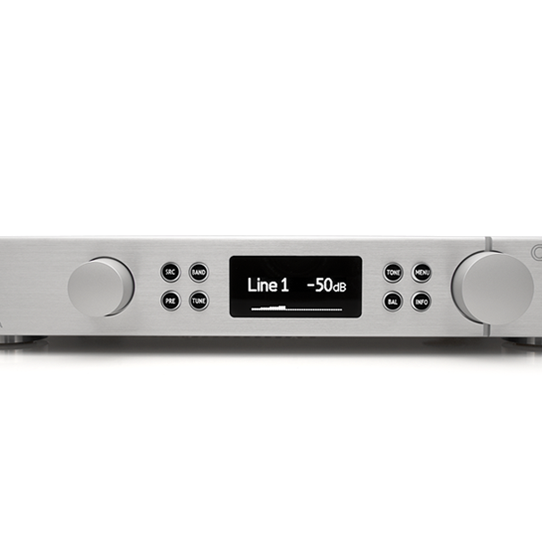 creek-evolution-50a-integrated-amplifier-noback31 Alex Giese Highfidelity Hannover