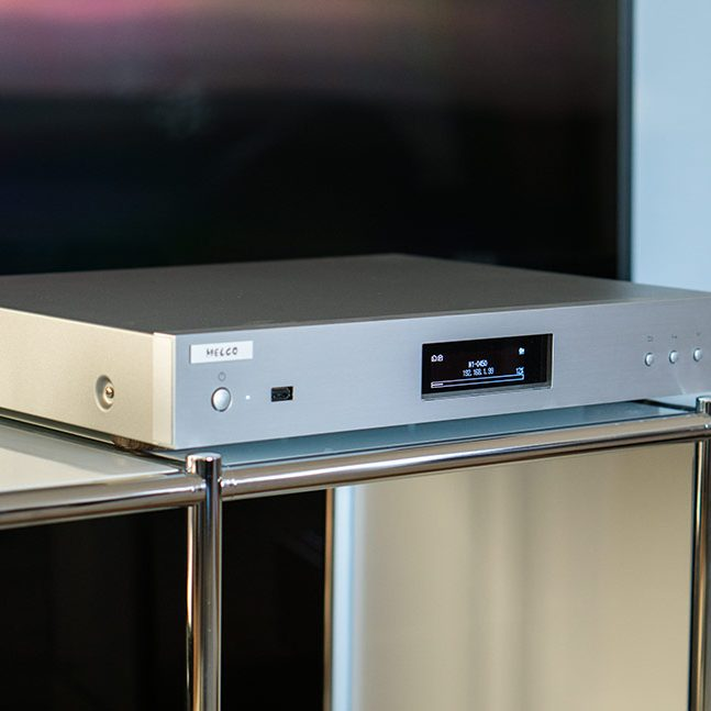 melco-n1a-test Alex Giese Highfidelity Hannover