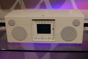 Como Audio Radio - Alex Giese Hannover