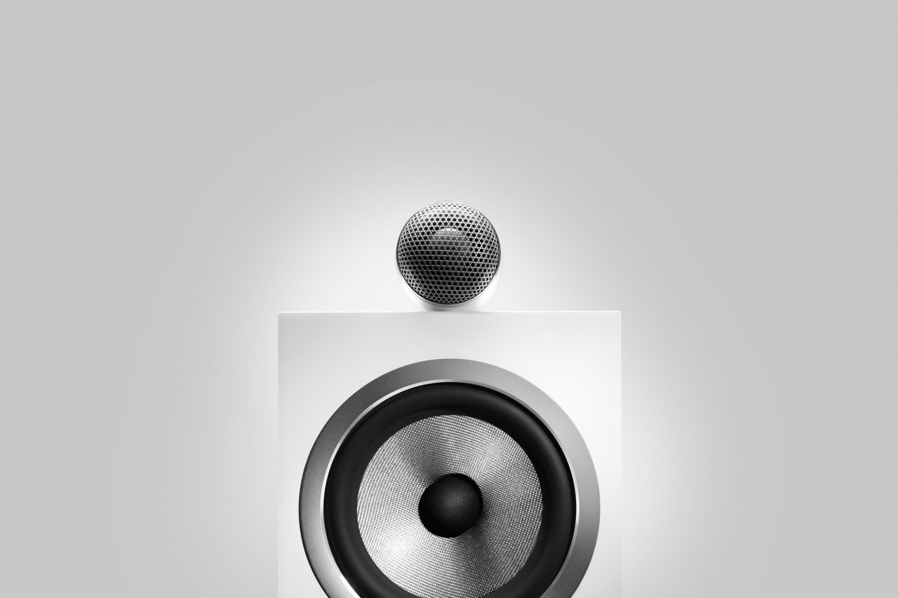 B&W Bowers Wilkins 700 Alex Giese Hannover