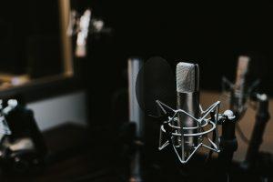 radio 21 interview annette radüg alex giese