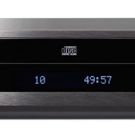 Cambridge CXC Audio CD-Player CXC