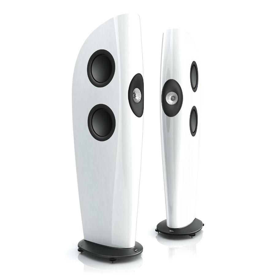 KEF Lautsprecher Blade
