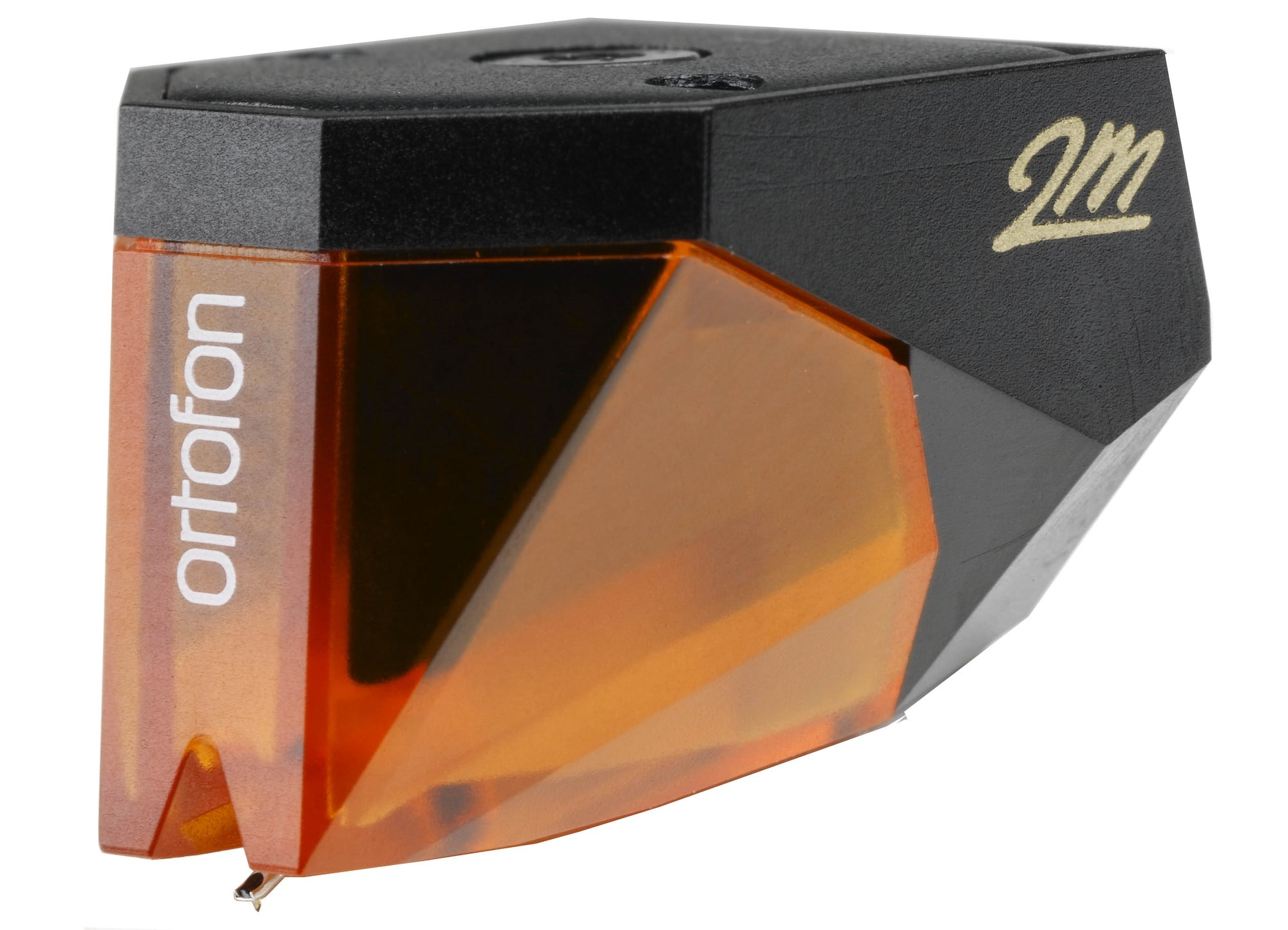 Ortofon_2M Bronze_Seite