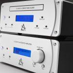 Leema Elements CD-Player Vollverstärker Integrated Amplifier
