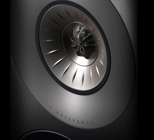 KEF Reference Uni-Q