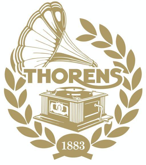 Die brandneuen Thorens TD 1600 & TD 1601 Plattenspieler jetzt bei Alex Giese Hannover kaufen