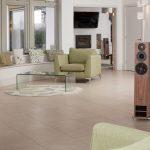 PMC Lautsprecher - Studiotechnik auf Weltklasse-Niveau für zu Hause!